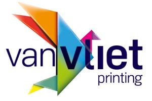 Van Vliet Printing